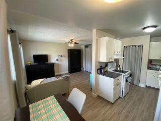 Photo 11: 23 8406 104 Street in Edmonton: Zone 15 Condo for sale : MLS®# E4204561