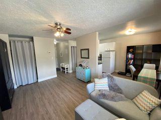 Photo 5: 23 8406 104 Street in Edmonton: Zone 15 Condo for sale : MLS®# E4204561