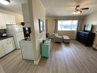 Photo 7: 23 8406 104 Street in Edmonton: Zone 15 Condo for sale : MLS®# E4204561