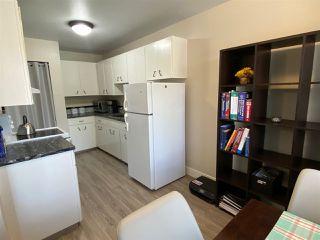 Photo 13: 23 8406 104 Street in Edmonton: Zone 15 Condo for sale : MLS®# E4204561