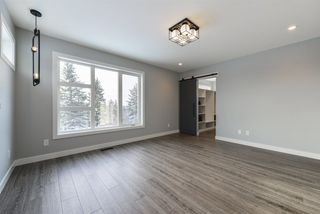 Photo 32: 7574A 110 Avenue in Edmonton: Zone 09 House for sale : MLS®# E4205420