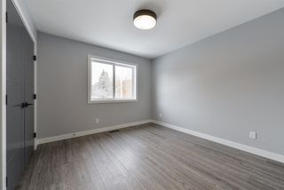 Photo 27: 7574A 110 Avenue in Edmonton: Zone 09 House for sale : MLS®# E4205420