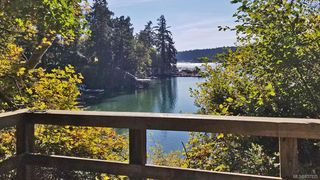Photo 17: 244 Island Hwy in View Royal: VR View Royal Land for sale : MLS®# 837825