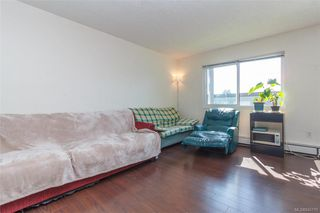 Photo 6: 213 1975 Lee Ave in Victoria: Vi Jubilee Condo for sale : MLS®# 845179
