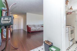 Photo 4: 213 1975 Lee Ave in Victoria: Vi Jubilee Condo for sale : MLS®# 845179