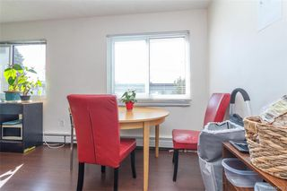 Photo 9: 213 1975 Lee Ave in Victoria: Vi Jubilee Condo for sale : MLS®# 845179