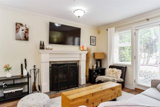 Main Photo: 1858 W 10TH Avenue in Vancouver: Kitsilano Townhouse for sale (Vancouver West)  : MLS®# R2486832