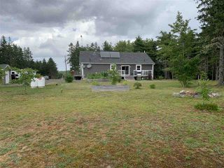 Photo 4: 78 E Fraser Road in Rocklin: 108-Rural Pictou County Residential for sale (Northern Region)  : MLS®# 202016186