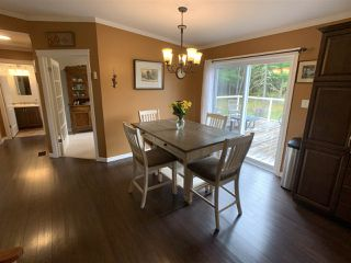Photo 12: 78 E Fraser Road in Rocklin: 108-Rural Pictou County Residential for sale (Northern Region)  : MLS®# 202016186