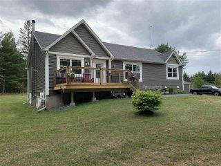 Photo 30: 78 E Fraser Road in Rocklin: 108-Rural Pictou County Residential for sale (Northern Region)  : MLS®# 202016186