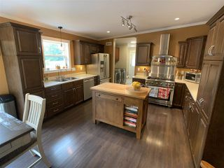 Photo 7: 78 E Fraser Road in Rocklin: 108-Rural Pictou County Residential for sale (Northern Region)  : MLS®# 202016186