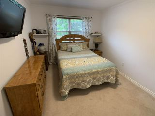 Photo 19: 78 E Fraser Road in Rocklin: 108-Rural Pictou County Residential for sale (Northern Region)  : MLS®# 202016186
