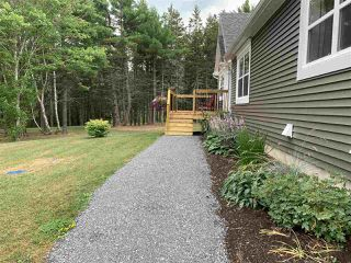 Photo 2: 78 E Fraser Road in Rocklin: 108-Rural Pictou County Residential for sale (Northern Region)  : MLS®# 202016186