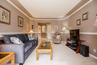 "Photo 9: 18 9163 FLEETWOOD Way in Surrey: Fleetwood Tynehead Townhouse for sale in ""The Fountains"" : MLS®# R2498462"
