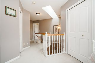 "Photo 23: 18 9163 FLEETWOOD Way in Surrey: Fleetwood Tynehead Townhouse for sale in ""The Fountains"" : MLS®# R2498462"