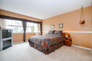 "Photo 17: 18 9163 FLEETWOOD Way in Surrey: Fleetwood Tynehead Townhouse for sale in ""The Fountains"" : MLS®# R2498462"