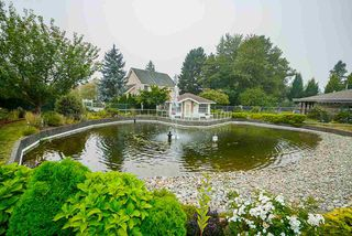 "Photo 35: 18 9163 FLEETWOOD Way in Surrey: Fleetwood Tynehead Townhouse for sale in ""The Fountains"" : MLS®# R2498462"