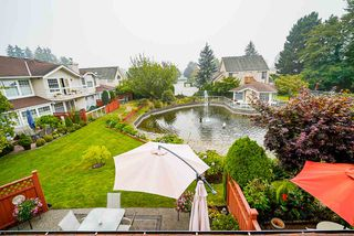"Photo 27: 18 9163 FLEETWOOD Way in Surrey: Fleetwood Tynehead Townhouse for sale in ""The Fountains"" : MLS®# R2498462"