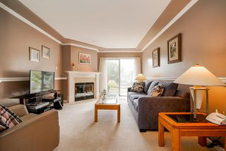 "Photo 8: 18 9163 FLEETWOOD Way in Surrey: Fleetwood Tynehead Townhouse for sale in ""The Fountains"" : MLS®# R2498462"