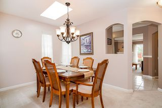 "Photo 11: 18 9163 FLEETWOOD Way in Surrey: Fleetwood Tynehead Townhouse for sale in ""The Fountains"" : MLS®# R2498462"