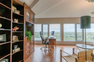 Photo 23: 2340 424 Spadina Crescent East in Saskatoon: Central Business District Residential for sale : MLS®# SK818558