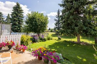 Photo 9: 10543 30 Avenue N in Edmonton: Zone 16 House for sale : MLS®# E4217273