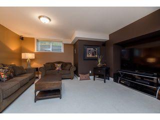 "Photo 26: 13 45819 STEVENSON Road in Chilliwack: Sardis East Vedder Rd Townhouse for sale in ""Villas at Sardis Park"" (Sardis)  : MLS®# R2507353"