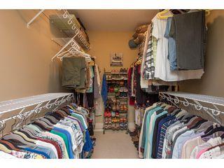 "Photo 20: 13 45819 STEVENSON Road in Chilliwack: Sardis East Vedder Rd Townhouse for sale in ""Villas at Sardis Park"" (Sardis)  : MLS®# R2507353"