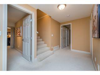 "Photo 24: 13 45819 STEVENSON Road in Chilliwack: Sardis East Vedder Rd Townhouse for sale in ""Villas at Sardis Park"" (Sardis)  : MLS®# R2507353"