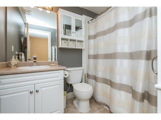 "Photo 32: 13 45819 STEVENSON Road in Chilliwack: Sardis East Vedder Rd Townhouse for sale in ""Villas at Sardis Park"" (Sardis)  : MLS®# R2507353"