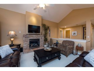 "Photo 9: 13 45819 STEVENSON Road in Chilliwack: Sardis East Vedder Rd Townhouse for sale in ""Villas at Sardis Park"" (Sardis)  : MLS®# R2507353"