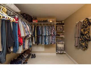 "Photo 31: 13 45819 STEVENSON Road in Chilliwack: Sardis East Vedder Rd Townhouse for sale in ""Villas at Sardis Park"" (Sardis)  : MLS®# R2507353"