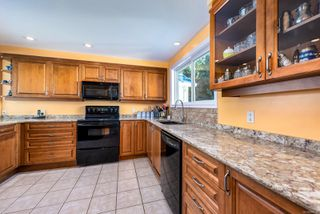 Photo 6: 6684 S Island Hwy in : CV Union Bay/Fanny Bay House for sale (Comox Valley)  : MLS®# 858748