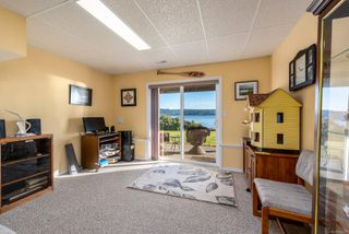 Photo 8: 6684 S Island Hwy in : CV Union Bay/Fanny Bay House for sale (Comox Valley)  : MLS®# 858748