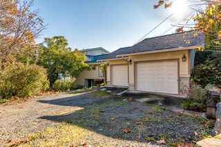 Photo 48: 6684 S Island Hwy in : CV Union Bay/Fanny Bay House for sale (Comox Valley)  : MLS®# 858748