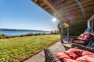 Photo 38: 6684 S Island Hwy in : CV Union Bay/Fanny Bay House for sale (Comox Valley)  : MLS®# 858748