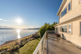 Photo 35: 6684 S Island Hwy in : CV Union Bay/Fanny Bay House for sale (Comox Valley)  : MLS®# 858748