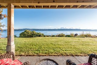 Photo 32: 6684 S Island Hwy in : CV Union Bay/Fanny Bay House for sale (Comox Valley)  : MLS®# 858748