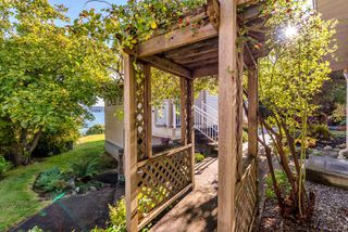 Photo 46: 6684 S Island Hwy in : CV Union Bay/Fanny Bay House for sale (Comox Valley)  : MLS®# 858748