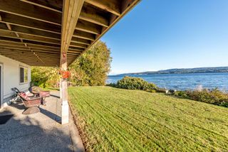 Photo 37: 6684 S Island Hwy in : CV Union Bay/Fanny Bay House for sale (Comox Valley)  : MLS®# 858748