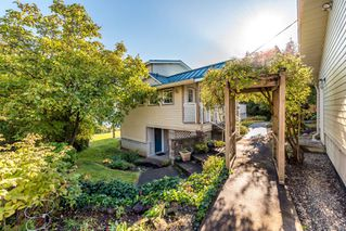Photo 47: 6684 S Island Hwy in : CV Union Bay/Fanny Bay House for sale (Comox Valley)  : MLS®# 858748