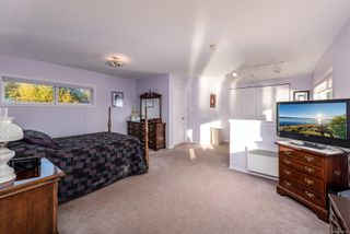 Photo 19: 6684 S Island Hwy in : CV Union Bay/Fanny Bay House for sale (Comox Valley)  : MLS®# 858748