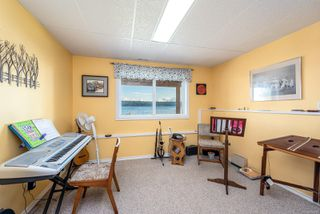 Photo 26: 6684 S Island Hwy in : CV Union Bay/Fanny Bay House for sale (Comox Valley)  : MLS®# 858748