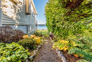 Photo 42: 6684 S Island Hwy in : CV Union Bay/Fanny Bay House for sale (Comox Valley)  : MLS®# 858748