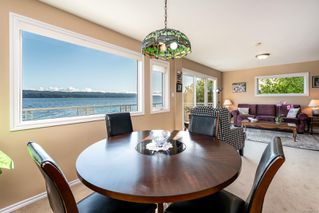 Photo 5: 6684 S Island Hwy in : CV Union Bay/Fanny Bay House for sale (Comox Valley)  : MLS®# 858748