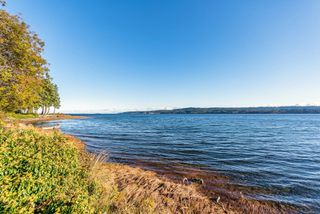 Photo 14: 6684 S Island Hwy in : CV Union Bay/Fanny Bay House for sale (Comox Valley)  : MLS®# 858748