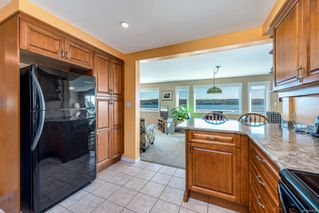 Photo 7: 6684 S Island Hwy in : CV Union Bay/Fanny Bay House for sale (Comox Valley)  : MLS®# 858748