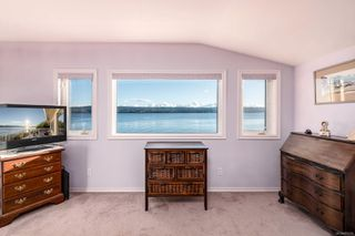 Photo 9: 6684 S Island Hwy in : CV Union Bay/Fanny Bay House for sale (Comox Valley)  : MLS®# 858748