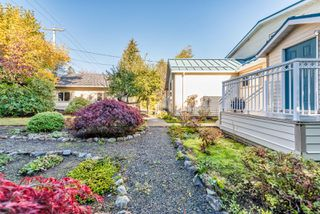 Photo 43: 6684 S Island Hwy in : CV Union Bay/Fanny Bay House for sale (Comox Valley)  : MLS®# 858748