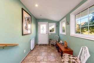 Photo 15: 6684 S Island Hwy in : CV Union Bay/Fanny Bay House for sale (Comox Valley)  : MLS®# 858748